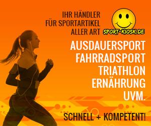 Sport-Kiosk.de