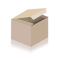Sponser Protein Low Carb Riegel
