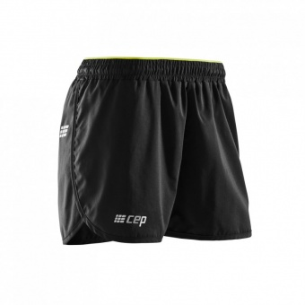 CEP Loose Fit Shorts - Women